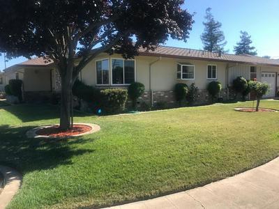8141 HANNA ST, Gilroy, CA 95020 - Photo 1
