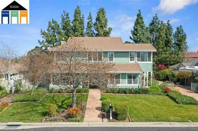 3958 DEVON PL, LIVERMORE, CA 94550 - Photo 2