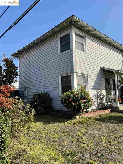 323 W BISSELL AVE, RICHMOND, CA 94801 - Photo 2