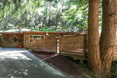 1042 REDWOOD DR, APTOS, CA 95003 - Photo 2