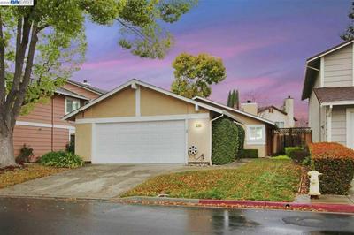 2145 ARMSTRONG DR, Pleasanton, CA 94588 - Photo 1