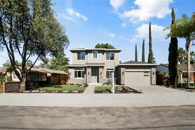 1374 STEVENS CT, Campbell, CA 95008 - Photo 1