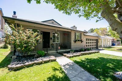 270 LA PRENDA, Millbrae, CA 94030 - Photo 2