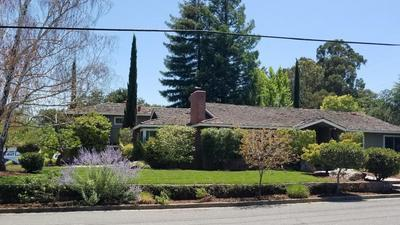 18764 ASPESI DR, Saratoga, CA 95070 - Photo 1