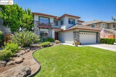 75 WINDMILL CT, Brentwood, CA 94513 - Photo 2