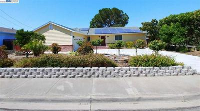 4290 HILLVIEW DR, Pittsburg, CA 94565 - Photo 1