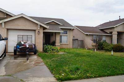 1415 RHONE WAY, Gonzales, CA 93926 - Photo 2