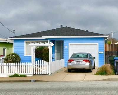365 SONOMA AVE, Seaside, CA 93955 - Photo 1
