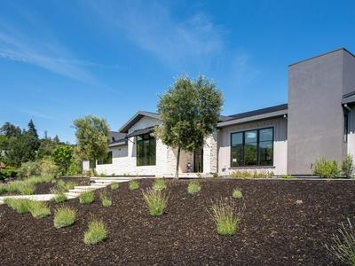 24925 ONEONTA DR, Los Altos Hills, CA 94022 - Photo 2