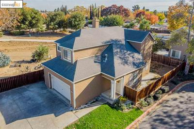 670 WILLOW CREEK TER, BRENTWOOD, CA 94513 - Photo 1