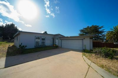2055 LASSEN ST, Seaside, CA 93955 - Photo 1
