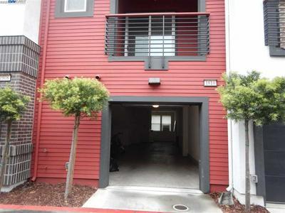 1810 ENTRANCE RD, ALAMEDA, CA 94501 - Photo 2