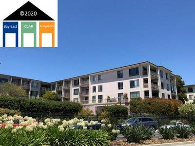 3 COMMODORE DR # B252, Emeryville, CA 94608 - Photo 2