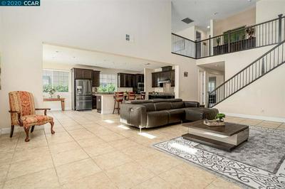 2027 HUNTINGTON WAY, Brentwood, CA 94513 - Photo 2