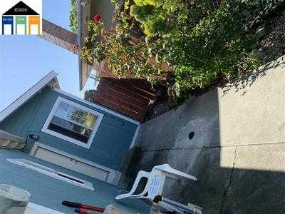 353 S 24TH ST, Richmond, CA 94804 - Photo 2