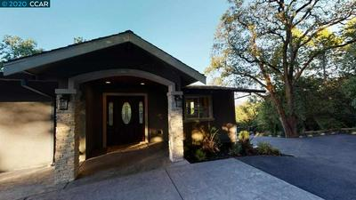 946 OAK VIEW CIR, Lafayette, CA 94549 - Photo 2