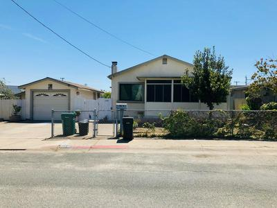 11340 KOESTER ST, Castroville, CA 95012 - Photo 1