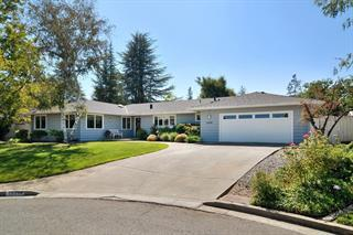 20398 KILBRIDE CT, Saratoga, CA 95070 - Photo 2