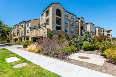 1883 AGNEW RD UNIT 305, Santa Clara, CA 95054 - Photo 1