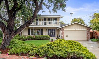 1506 ORIOLE AVE, SUNNYVALE, CA 94087 - Photo 1