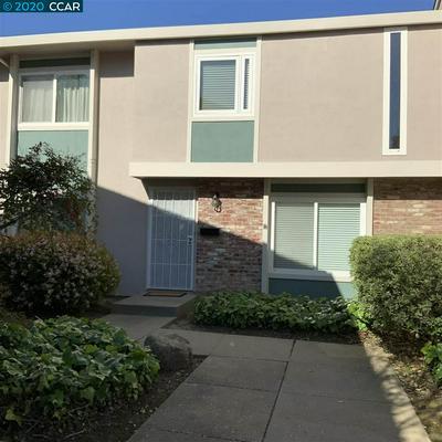 1233 PINE CREEK WAY, Concord, CA 94520 - Photo 1