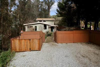 1071 N RODEO GULCH RD, SOQUEL, CA 95073 - Photo 1