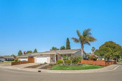 3735 PINEWOOD PL, Santa Clara, CA 95054 - Photo 2