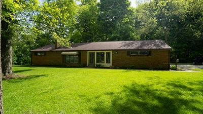 1251 MAX WALTON DR, Mansfield, OH 44903 - Photo 1