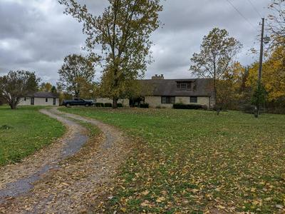 2834 COUNTY ROAD 169, Cardington, OH 43315 - Photo 1