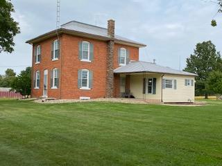 9493 COUNTY ROAD 46, Galion, OH 44833 - Photo 1