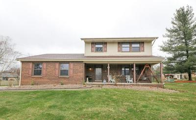 455 W MAIN ST, MANSFIELD, OH 44904 - Photo 1