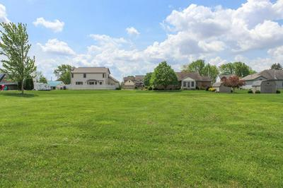 0 KNOLL VIEW, SHELBY, OH 44875 - Photo 1