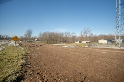 0 TOWNSHIP ROAD 14, Mount Gilead, OH 43338 - Photo 2