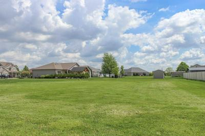 0 WEST CREST, SHELBY, OH 44875 - Photo 1