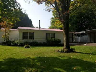 665 POORMAN RD, Bellville, OH 44813 - Photo 2
