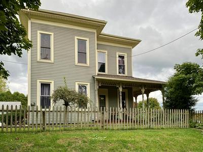 426 N UNION ST, Loudonville, OH 44842 - Photo 1