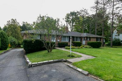 667 WOODHILL RD, Mansfield, OH 44907 - Photo 2