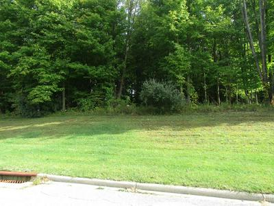 0 CHARLES CT LOT 1866, Lexington, OH 44904 - Photo 1