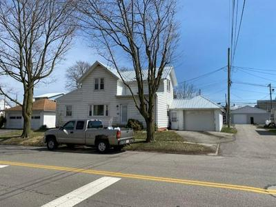 218 POPLAR STREET, Bucyrus, OH 44820 - Photo 1