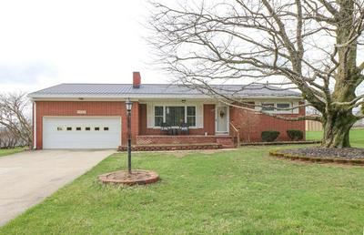 2388 MIDDLE BELLVILLE RD, MANSFIELD, OH 44904 - Photo 1