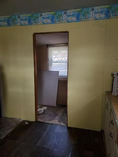 616 OAKWOOD AVE, BUCYRUS, OH 44820 - Photo 2