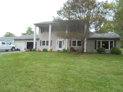 108 WORSHIRE RD, Bellville, OH 44813 - Photo 1