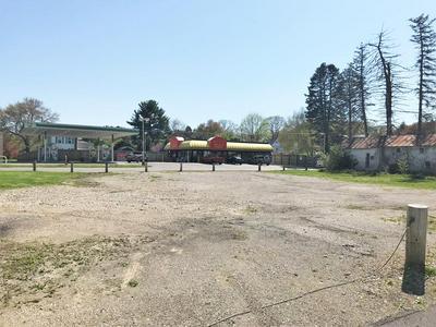 230 MAIN ST, Bellville, OH 44813 - Photo 1