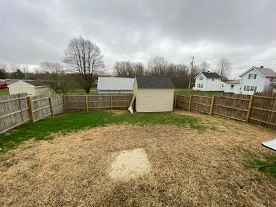148 W PARK DR, SHELBY, OH 44875 - Photo 2
