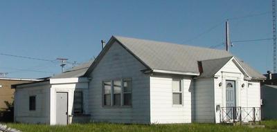 110 N WASHINGTON ST, Galion, OH 44833 - Photo 2