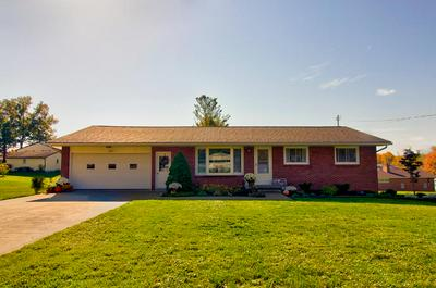 1077 CURTIS DR, Mansfield, OH 44907 - Photo 1