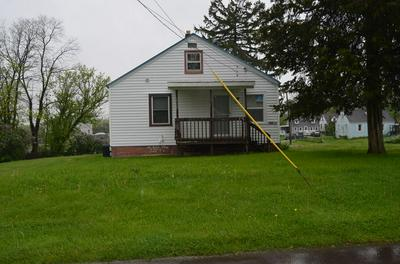 1032 BELMONT AVE, Mansfield, OH 44906 - Photo 2