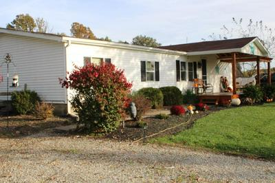1197 TOWNSHIP ROAD 221, Marengo, OH 43334 - Photo 1
