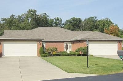 74 MICKEY RD, SHELBY, OH 44875 - Photo 1