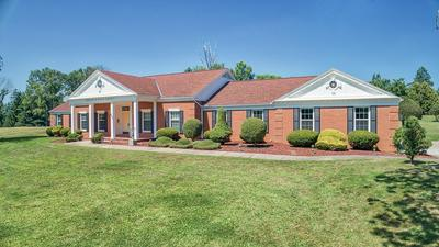 649 OLD MILL RUN RD, Mansfield, OH 44906 - Photo 2